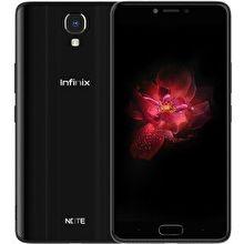 Infinix Infinix Note 4