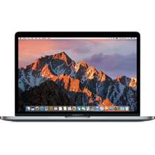 Apple Apple MacBook Pro 15 Inch 2018