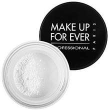 MAKE UP FOR EVER MAKE UP FOR EVER Ultra HD Loose Powder