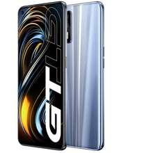 Realme Realme GT 5G