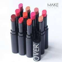 MAKE OVER MAKE OVER Ultra Hi-Matte Lipstick