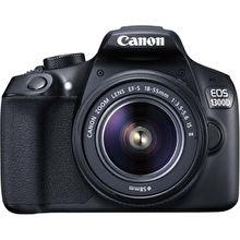 Canon Canon EOS 1300D