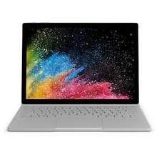 Microsoft Microsoft Surface Book 2