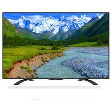 Sharp Sharp TV 2T C32BA1i