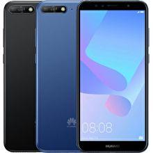 Huawei Huawei Y6 (2018)