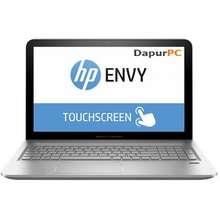 HP HP ENVY 15.6 Inch