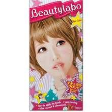 Beautylabo Beautylabo Hair Color N9: Natural Blonde