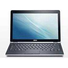 Dell Dell Latitude E6420