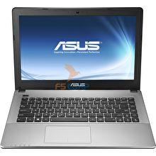 ASUS ASUS X450C