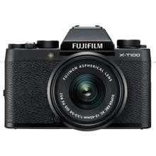 Fujifilm Fujifilm X-T100