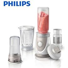 Philips Philips Daily Collection Mini HR2874
