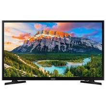 Samsung Samsung TV N5001
