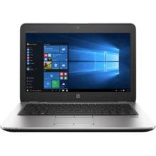 HP HP EliteBook 820 G2
