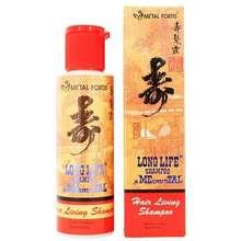 Metal Fortis Metal Fortis Hair Living Shampoo 100ml