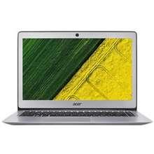 Acer Acer Swift 3 SF314-54G-816E Abu - Abu