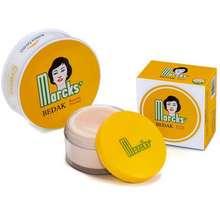Marcks' Marcks' Active Beauty Powder