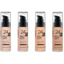 Catrice Catrice 24h Made to Stay Make Up