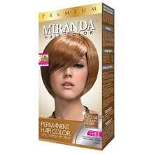 Miranda Miranda Premium Hair Color MC - 14 Golden Brown
