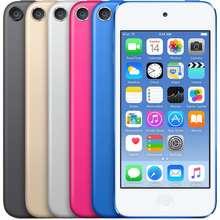 Apple Apple iPod touch