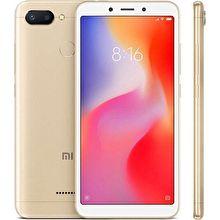 Xiaomi Xiaomi Redmi 6A