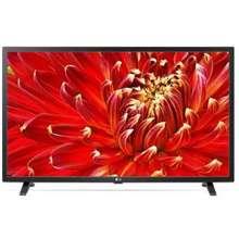 LG LG TV 32LM630BPTB