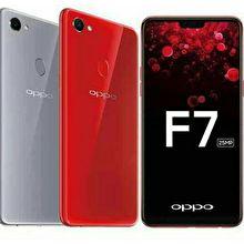 OPPO OPPO F7