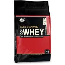 Optimum Nutrition Optimum Nutrition 100% Gold Standard Whey