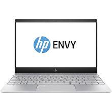 HP HP ENVY 13