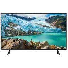 Samsung Samsung TV RU7100 50-inch