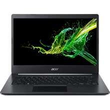 Acer Acer Aspire 5 A514-52G