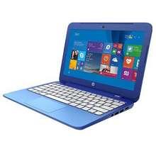HP HP Stream Notebook 11-D016TU