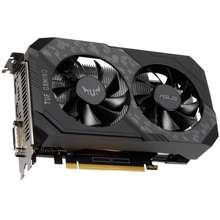 ASUS ASUS GeForce GTX 1650