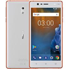 Nokia Nokia 3 Putih