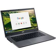 Acer Acer Chromebook 14