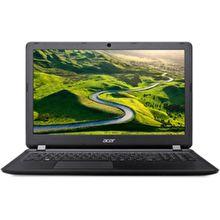 Acer Acer Aspire ES1-420