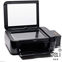 Harga Canon Pixma Mp287 Terbaru Agustus 2021 Dan Spesifikasi