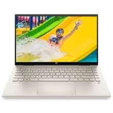 HP HP Pavilion x360 Intel Core i3 Warm Gold
