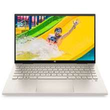 HP HP Pavilion x360 Intel Core i5 Warm Gold