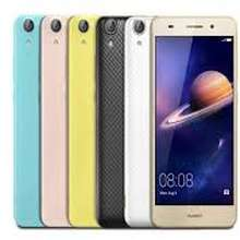 Huawei Huawei Y6 II
