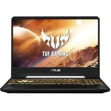 Asus Asus TUF Gaming FX505DD