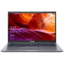 Asus VivoBook 15 A509 Intel Celeron N4020 Slate Grey