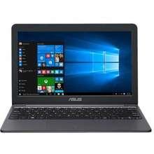 Asus Asus VivoBook E203MAH Star Grey 2GB
