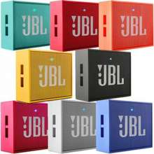 JBL JBL Go