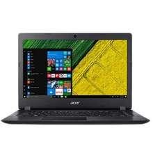 Acer Acer Aspire 3 A314-21