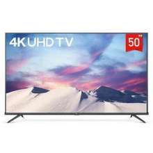 TCL TCL TV LED A8 50-inch