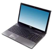 Acer Acer 4741