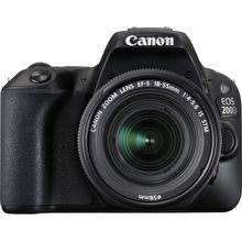 Canon Canon EOS 200D