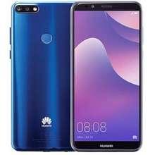 Huawei Huawei Nova 2 Lite Biru
