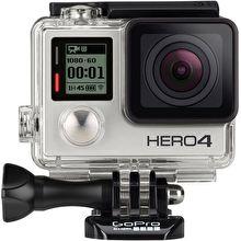 GoPro GoPro HERO4