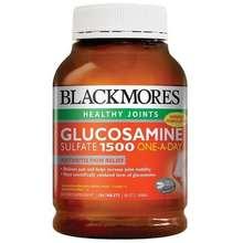 Blackmores Blackmores Glucosamine Sulfate 1500 180 Tablet
